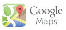 goomaps-logo