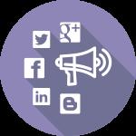 Social-Media-Marketing-ico