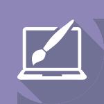 Web-Design-ico