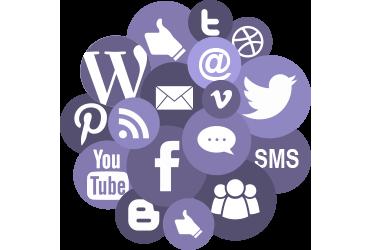 socialmedia-graphic